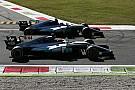 Hamilton: a kettős győzelmek segítenek a Vettel elleni küzdelemben