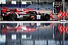 24 heures du Mans Panis-Barthez Compétition étudie ses possibilités pour 2018