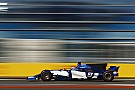 Formula 1 Honda confirms Sauber F1 engine deal for 2018