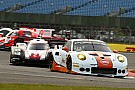 WEC Former Supercars driver inks Porsche WEC GT deal