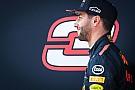 Forma-1 Ricciardo szerint mindenki sokat fog még gyorsulni!