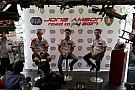 Formula 4 David Sitanala akan berlaga di Formula 4 Tiongkok musim 2017