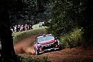 Миккельсен проведет за Citroen гонку в Германии