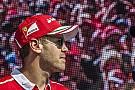 Klasemen F1 2017 setelah GP Austria
