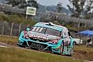 Stock Car Brasil Fácil, Barrichello domina corrida 1 em Santa Cruz do Sul