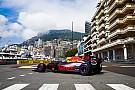 F1 Ricciardo cree que Red Bull, Mercedes y Ferrari pueden luchar por la pole
