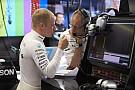 Bottas se queja de que su Mercedes fue inestable en Canadá