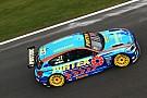 BTCC BTCC: Brands Hatch Indy'de üç yarışta üç farklı kazanan
