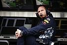 Formule 1 Horner over motoranalyse:
