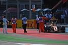 Formula 1 Baku