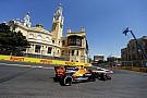 Формула 1 Алонсо: Буде складно починати гонку з останнього місця