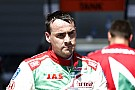 Portugal WTCC: Michelisz tops FP1, Coronel crashes into fire truck