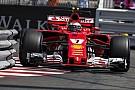 Fórmula 1 VÍDEO: Como o recorde da pole de Mônaco tem caído