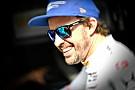 IndyCar De campeão a ex-F1: os pilotos que bateram Alonso em Indy