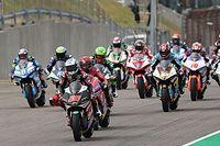 Заводские команды MotoGP указали на главный минус MotoE
