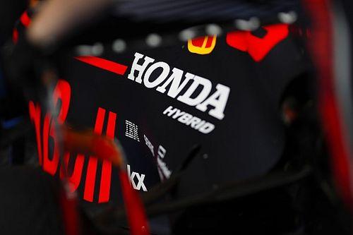 Технический анализ: как Honda сделала свой мотор лучшим в Ф1