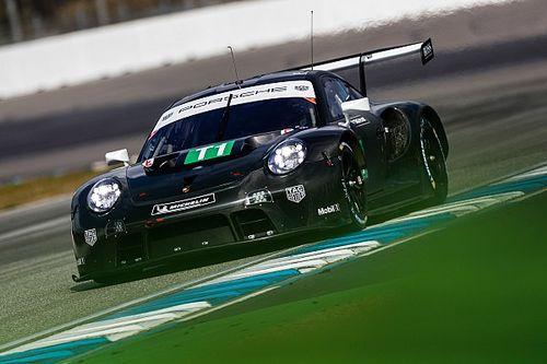 Le Mans: la Porsche aggiunge Makowiecki e Christensen sulle 911