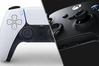 Újabb infómorzsák derültek ki a Series X és a PS5 megjelenése és ára kapcsán