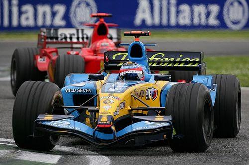 """BBC: """"Alonso, 2021'de Renault ile F1'e dönecek"""""""