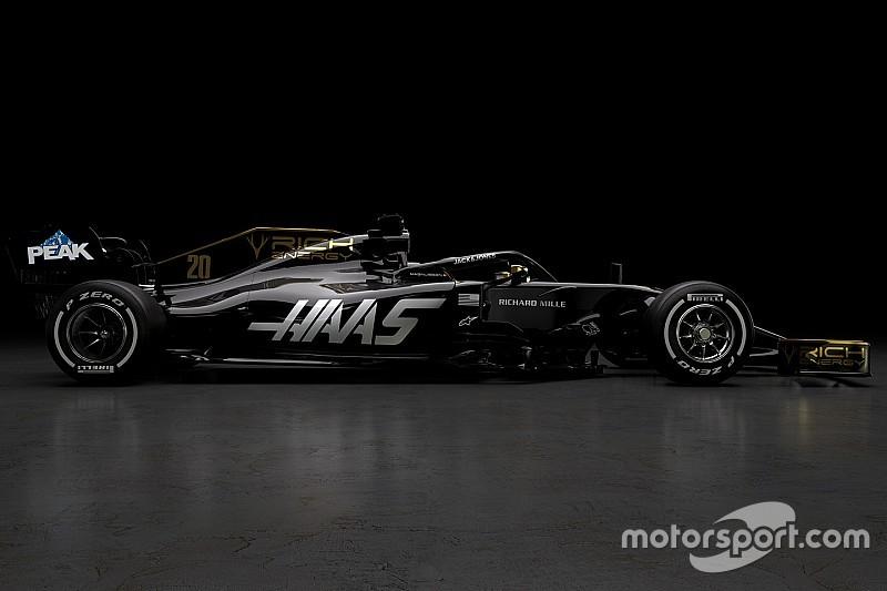In beeld: De Haas VF-19 uit alle hoeken bekeken