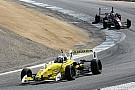 Road to Indy extends Oz Formula Ford deal