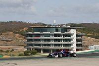 F1ポルトガルGP、ターン1ではトラックリミット違反続出? ドライバーから心配の声