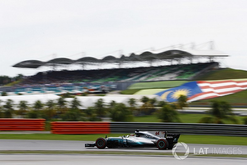 formel 1 qualifying malaysia