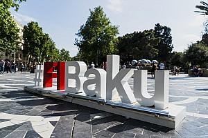 Speltip: Kan Verstappen meestrijden om het podium in Baku?