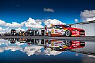 Supercars Winton Supercars: McLaughlin fires to third consecutive pole