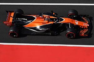 McLaren tem dilema para 2018 após ganhos da Honda com Ilmor