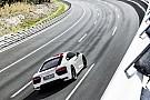 Automotive Audi presenteert R8 V10 RWS mét achterwielaandrijving