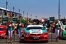 Stock Car Brasil Felipe Nasr correrá en Stock Car de Brasil en 2018
