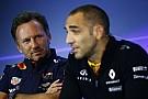 Red-Bull-Veto könnte McLaren-F1-Deal platzen lassen