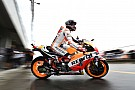 MotoGP past snelheidslimiet in pitstraat aan na incident Brno