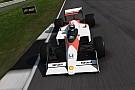 Hamarosan itt a valaha volt legjobb F1-es játék