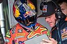 "MXGP Motorcross-legende Smets: ""Titelhonger kan doorslag geven voor Herlings"""