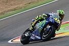 MotoGP Valentino:
