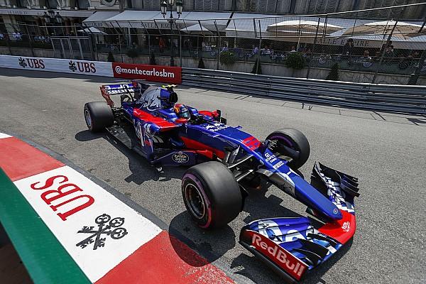 F1 Noticias de última hora Sainz, con los Red Bull delante: