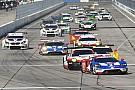Sebring 12h: Cuatro marcas pelean por el triunfo en GTLM