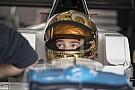 Eurocup Pau: Shwartzman start terdepan Race 1, Presley ke-15