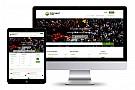 سلاسل متعددة شبكة موتورسبورت تُطلق موقع الوظائف العالمي