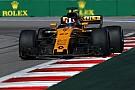 Renault está recuperando confianza, dice Abiteboul