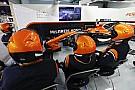 Forma-1 Azonnali hatállyal kiszállhat a Honda az F1-ből, a Mercedes a mélybe taszíthatja a McLarent