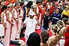 Формула 1 Гран При Монако: расставьте оценки гонщикам