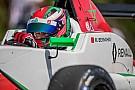 Formule Renault Insolite - Sacré Champion sans victoire!