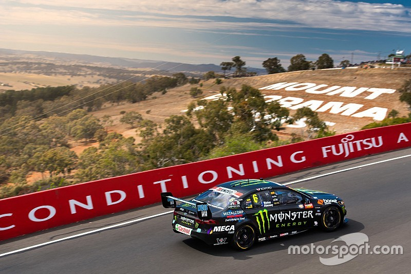 Bathurst date could shift to avoid rugby clash