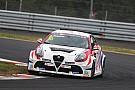 WTCR Két Alfa Romeo biztosan lesz a WTCR-ben