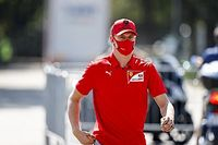 Ralf Schumacher vindt dat neefje Mick klaar is voor F1-debuut