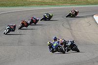 """Mir: """"MotoGP unvanı 2017 Moto3 şampiyonluğumla aynı değerde olur"""""""