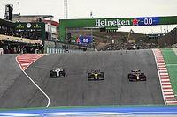 Officieel: Formule 1 vult lege plek op kalender in met Portimao